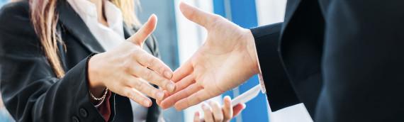 Evans Design & Marketing: Why We Make A Great Partner