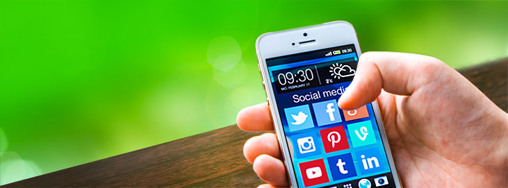 We Will Help You Achieve Your Social Media Marketing Goals