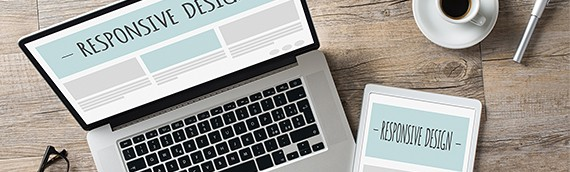 5 Tips for Creating a Responsive Website if You Aren't Tech-Savvy