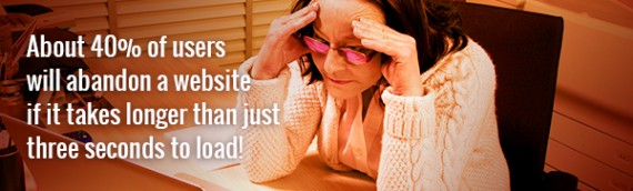 3 Ways Bad Website Design Can Hurt Your Small Business