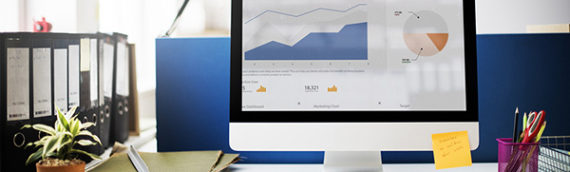 4 Online Marketing Tips Your Business Needs to Practice for Success