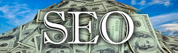 Report: SEO Industry Now Valued at $65 Billion in 2016